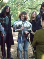 Highlight for album: 2008 LARPs